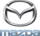 Daytona Mazda dealership