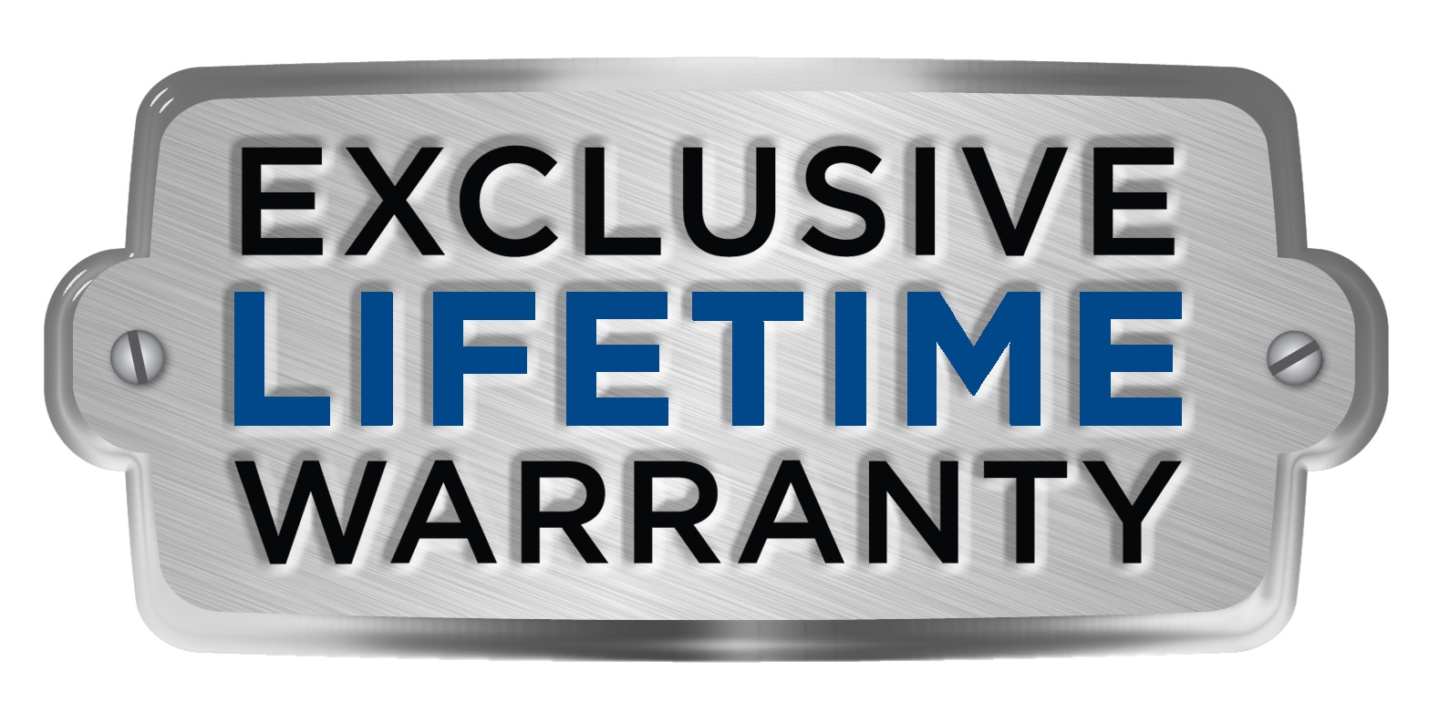 Lifetime warranty don johnson motors for Don johnson hayward motors
