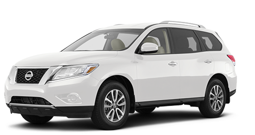 pathfinder lease nissan car home s