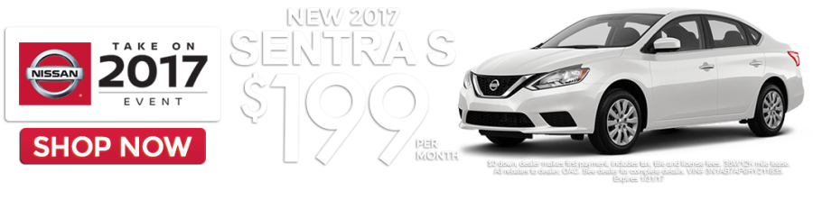 HP-Personal-Take-2017-Sentra-S-Lease-v2