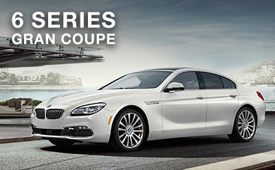 6Series_Gran_Coupe
