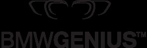 bmwgenius logo