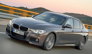 BMW 3 Series For Sale Near Chicago