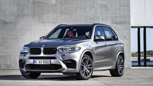 2016 BMW X5 BMW Dealer Serving Naperville