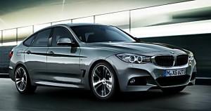 BMW Dealer Serving Naperville