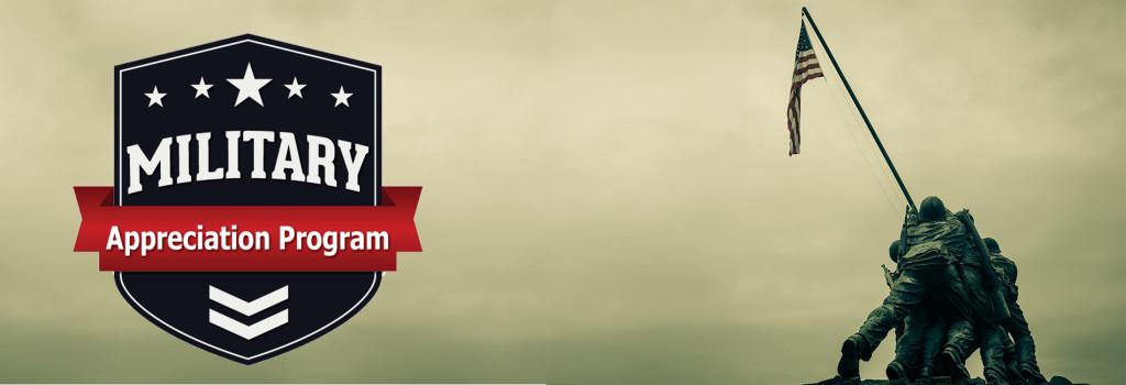 Military-Appreciation-Banner