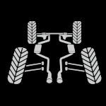 Service Special Icon