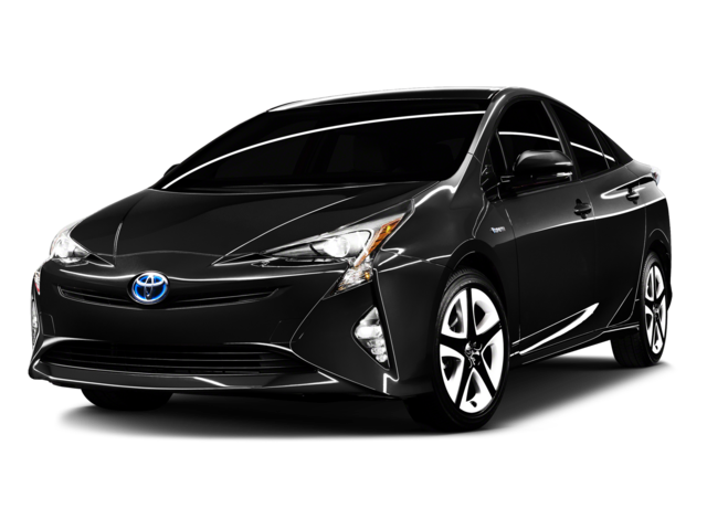 2017 toyota prius two lease near chicago elmhurst toyota. Black Bedroom Furniture Sets. Home Design Ideas