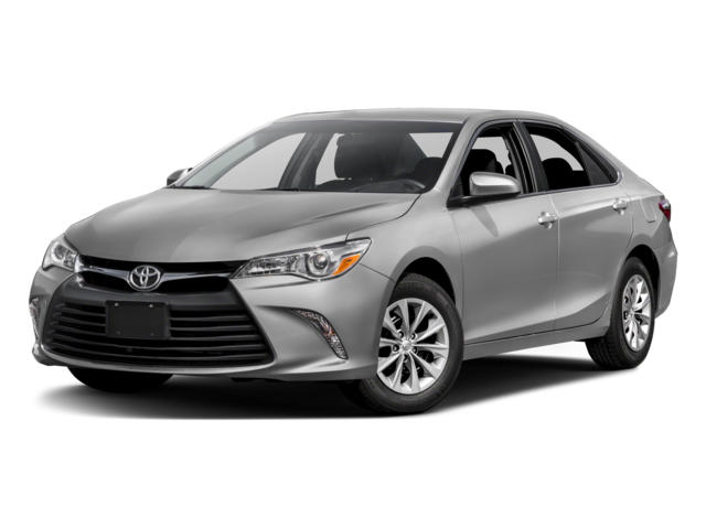 Toyota Camry LE lease Chicago