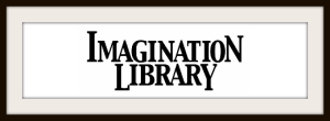 Imagination Library, charity