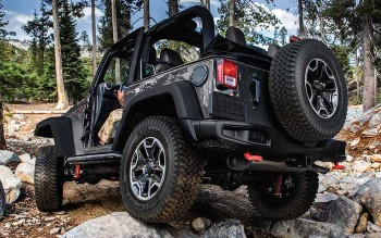 1-2014-wrangler-rubicon-x-edition (Custom)