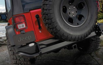6-2014-wrangler-flame-red (Custom)