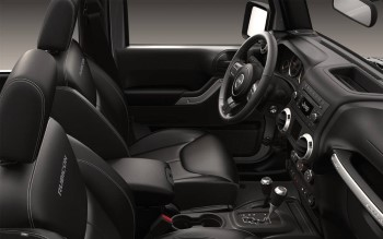 6-2015-wrangler-rubicon-cloth-interior (Custom)