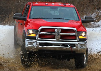 ram2500-exterior-front-view (Custom)
