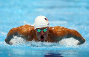 Olympics+Day+1+Swimming+1LnMM6e5xeal
