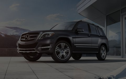 Extended Mercedes-Benz Warranty Plans | Mercedes-Benz of