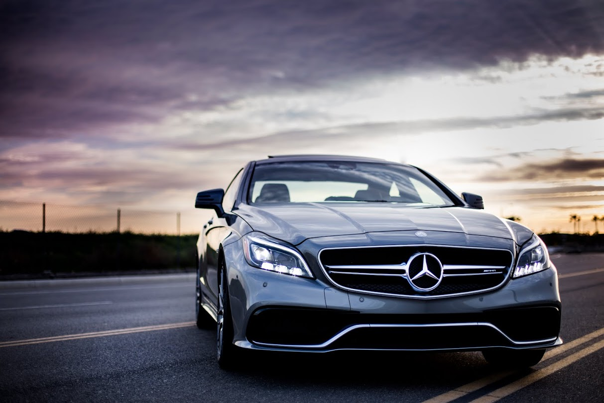Why lease with us mercedes benz of honolulu for Mercedes benz lease uk