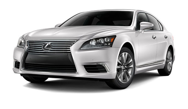 2016 mercedes benz s550 vs 2016 lexus ls 460 which is best