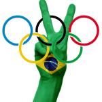 olympic-rings-1120047_1280-759x900