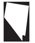 FJ Nevada