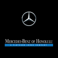 Mercedes-Benz of Honolulu