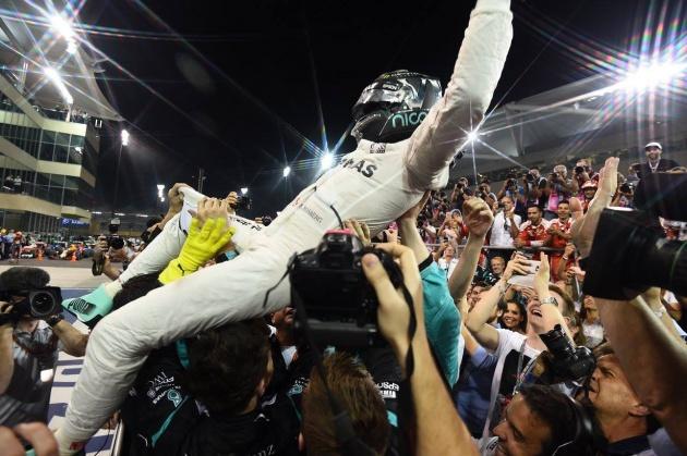 2016-Formula-1-Abu-Dhabi-5-630x419