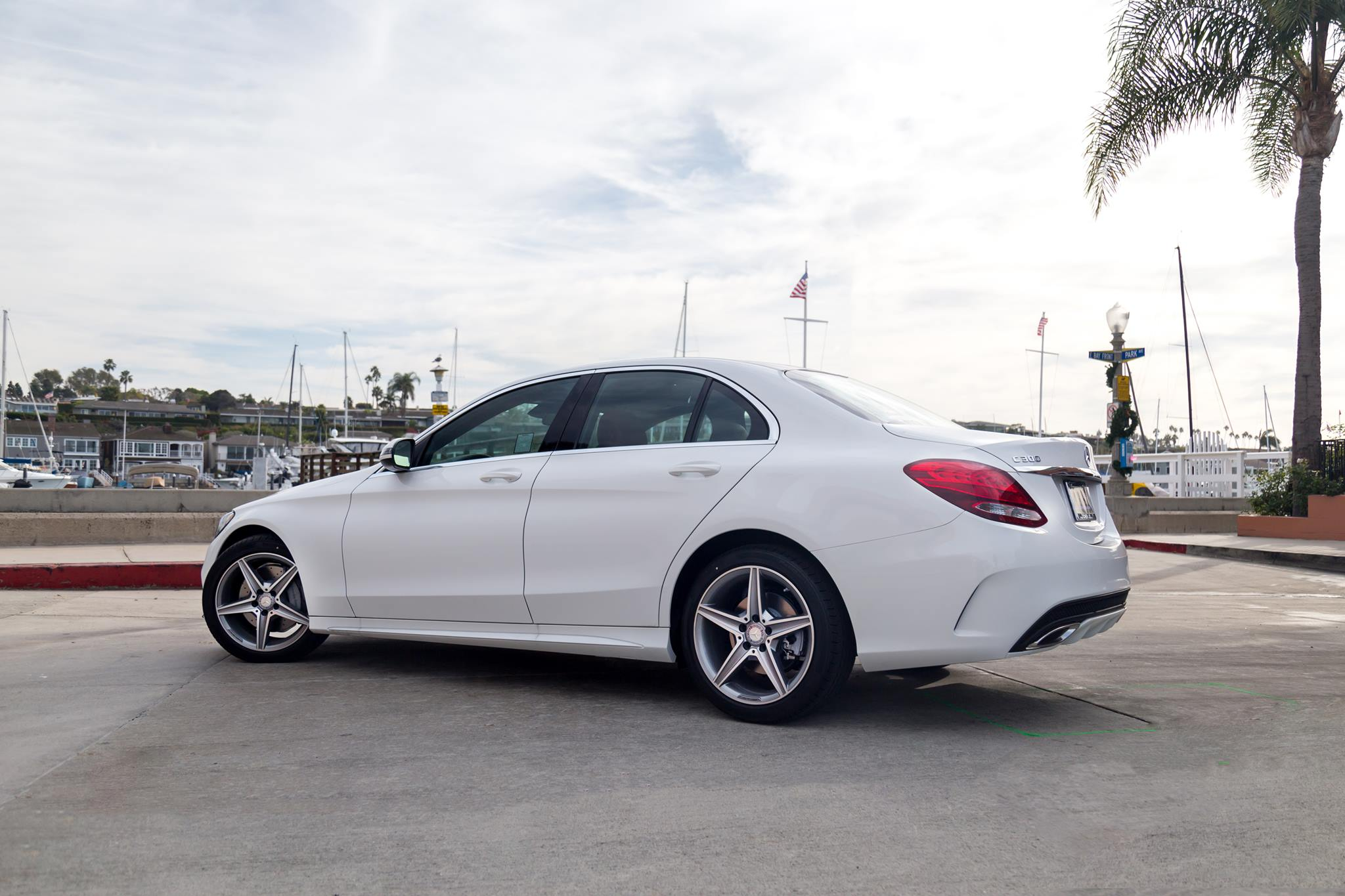 Why Buy Certified Pre-Owned? | Mercedes-Benz of Honolulu