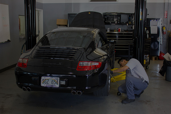 Free Tire fixing