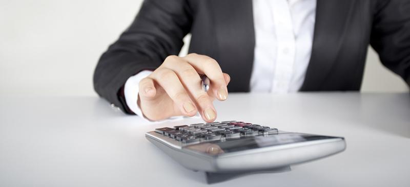 auto financing_18214323-2