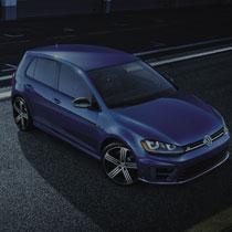 Casper Volkswagen