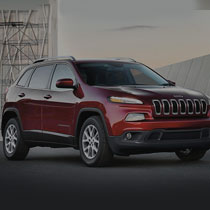 Cody Chrysler Jeep Dodge Ram