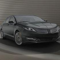 Scottsbulf Ford Lincoln