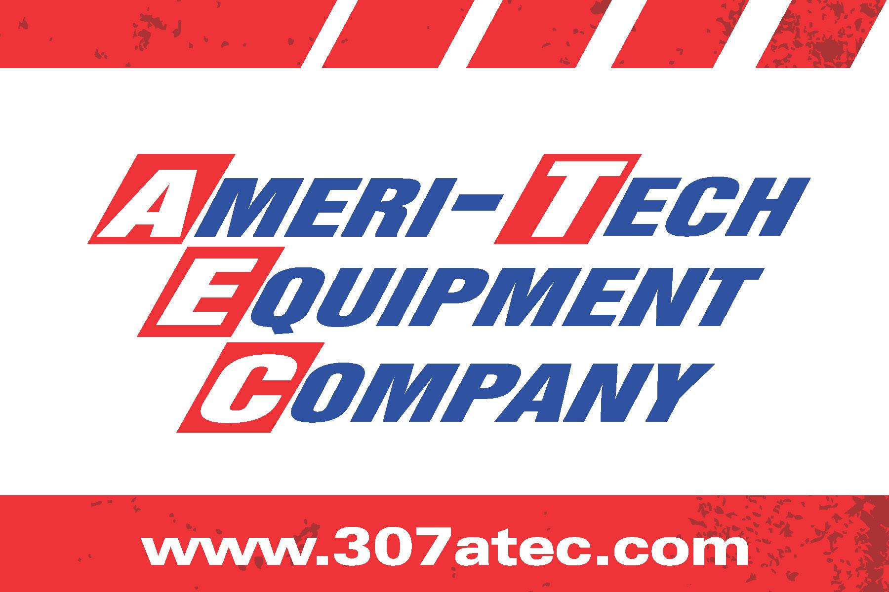 Ameritech logo_Page_1