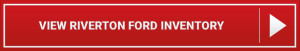 View Riverton Ford Inventory