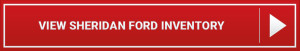 View Sheridan Ford Inventory