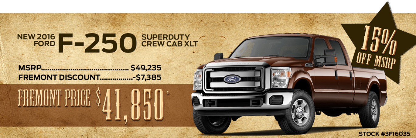 Prices Include All Applicable Dealer Incentives And Manufacturer Rebates And Are Based Off Msrp With Approved Credit Through Ford Credit
