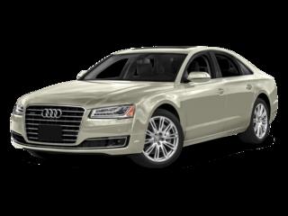 2016_Audi_A8
