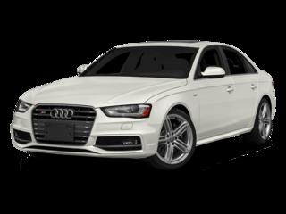 2016_Audi_S4