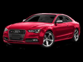 2016_Audi_S5