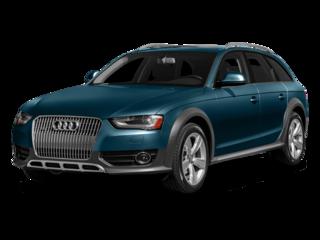 2016_Audi_allroad
