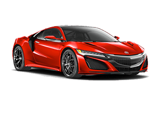 Gary Force Acura in Brentwood, TN | New & Used Cars