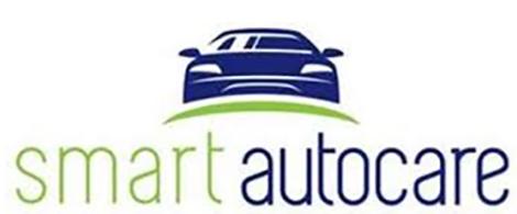 Smart Auto Care Logo