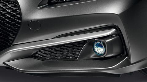 2016 Honda CR-Z design