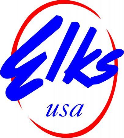 Elks USA