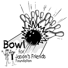 Bowl For Jason's Friends Foundation