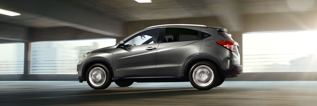 2017 honda hr v safety features honda of casper