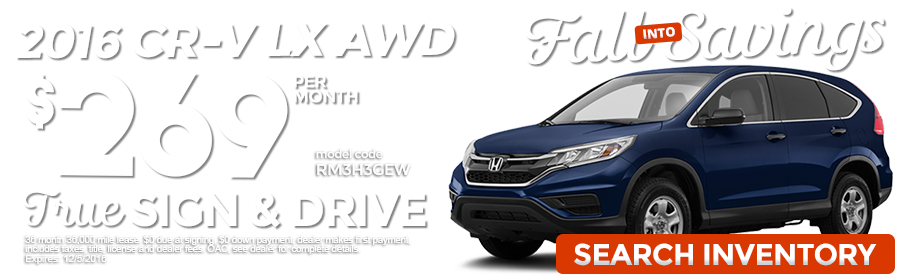 New nissan specials mn nissan dealership near st paul for Inver grove honda coupons