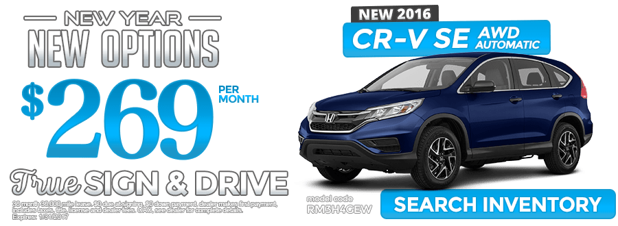 HP-Personal-Winter-269-CRV-SE-AWD-v3