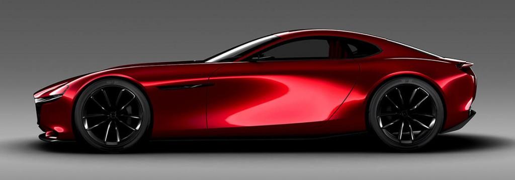 car design jurek our - photo #41