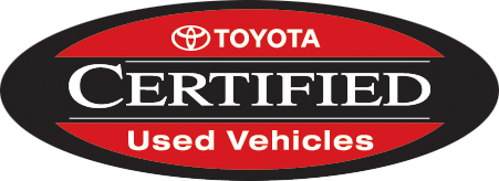 toyota dealership near woodbridge certified